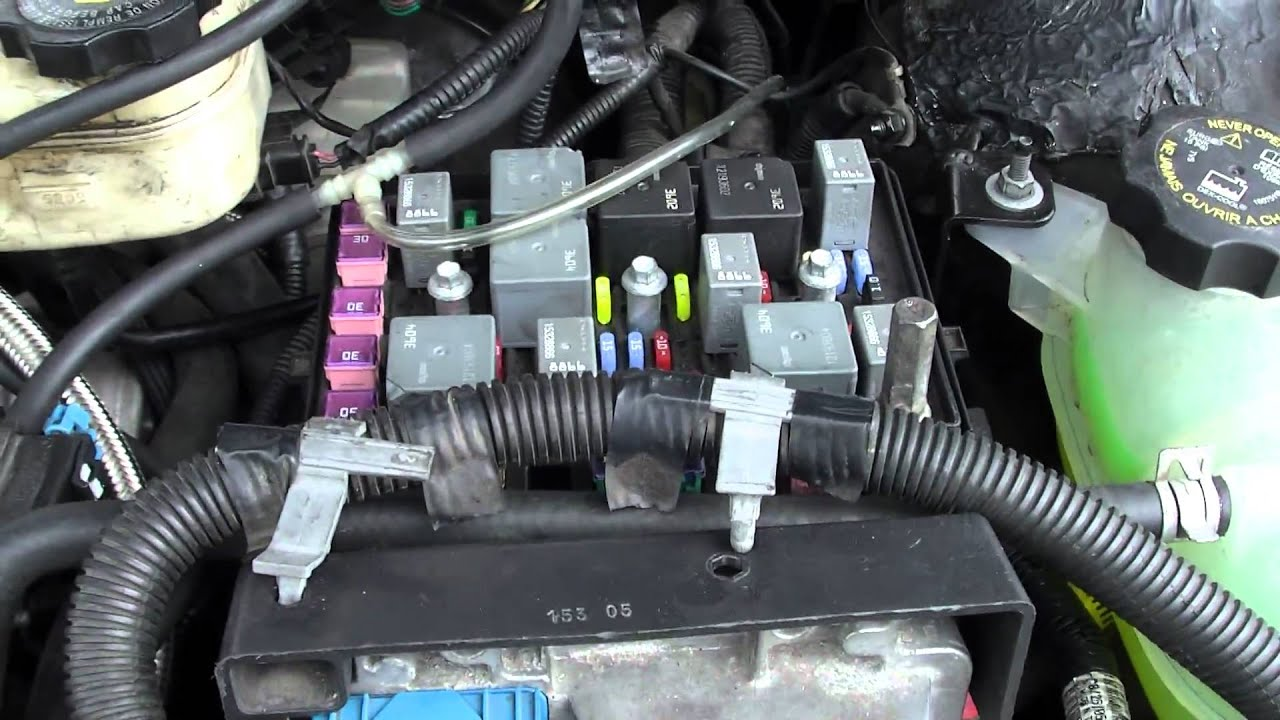 Diagram Further Freightliner Columbia Wiring Diagrams On Wiring