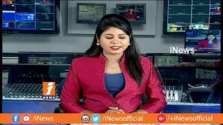 Top Headlines From Today News Papers | News Watch (17-01-2018) | iNews