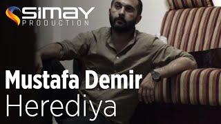 Mustafa Demir - Herediya