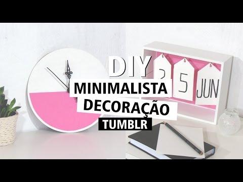 diy-minimalista---decoração-tumblr