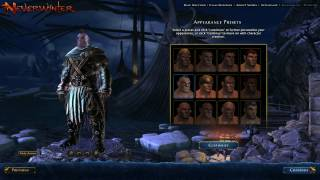 Neverwinter Lets play Ep 1 [PC]