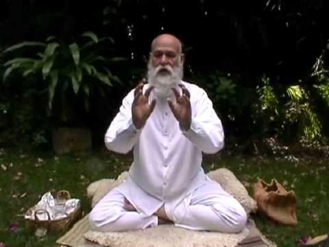 Shiva shambho qu es vivir en la luna y qu es vivir for Que luna estamos ahora