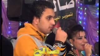 Repeat youtube video شهد وسايكو ورهان 100 جنيه فيديو صالح01003682414