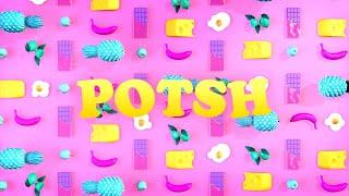 Potsh | Stwnsh | S4C