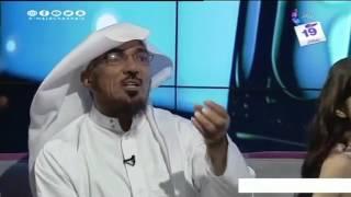 سلمان العودة   لدن العودة تدعو للفرح