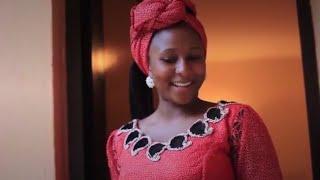 Sabon Video | Comedy Hausa Scene 2018 | Adam A Zango | Sadiya Kabala | Horo Dan Mama