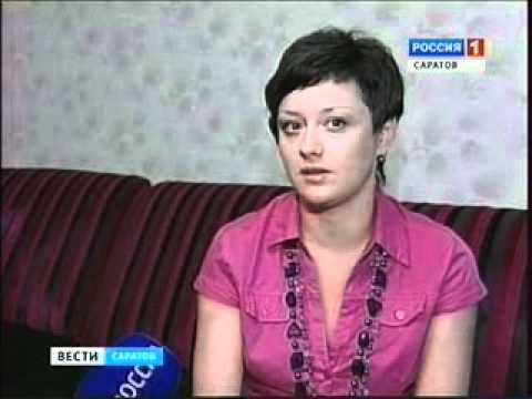 Саратовская школьница открыла необычный бизнес