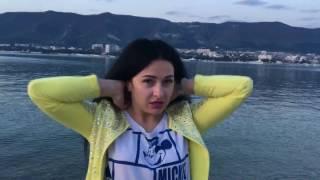 видео Пляж «Сады Морей»