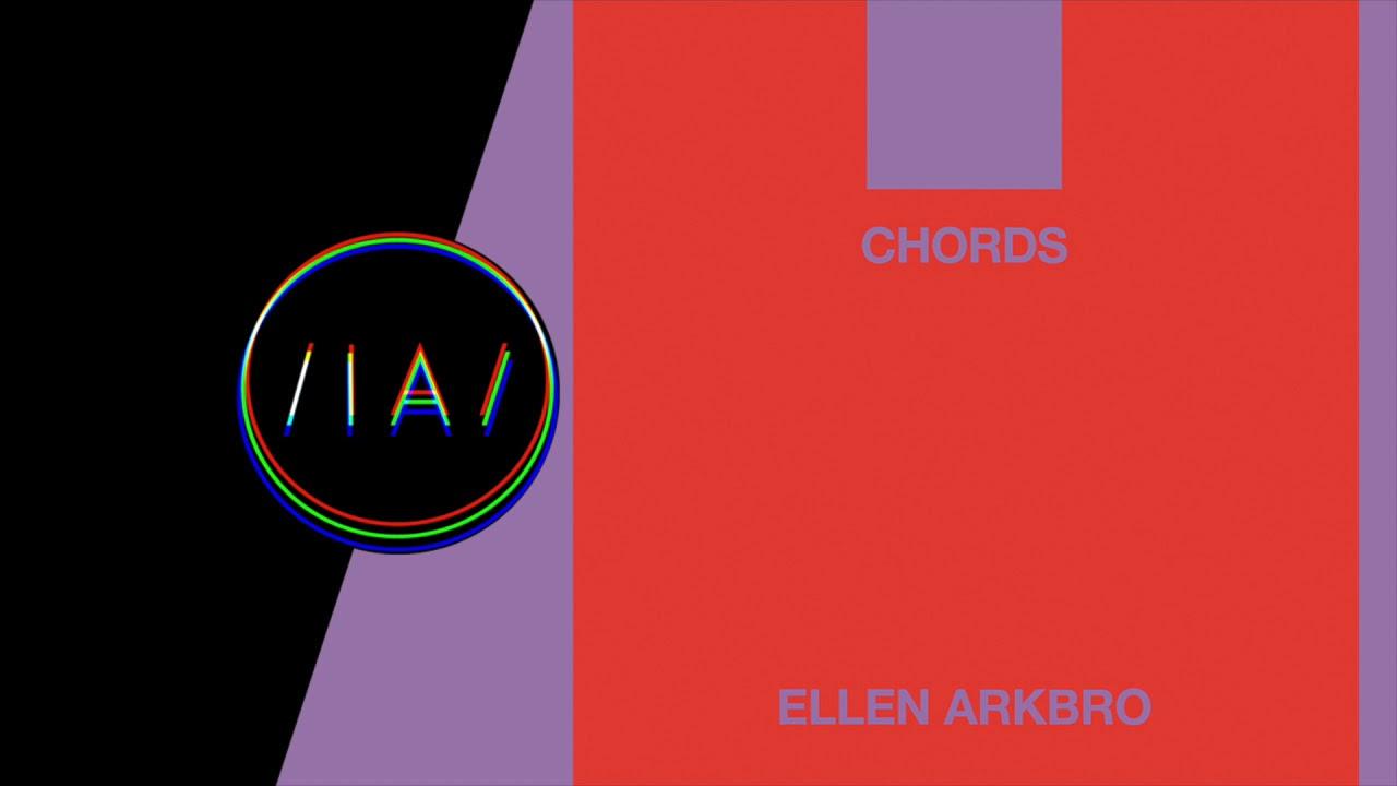 Premiere Ellen Arkbro Chords For Guitar Inverted Audio