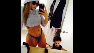60 Worst Mother Selfies 2015