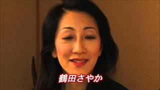 神園一家矢車組で若頭を務める永森(小沢仁志)は、次期組長候補として...