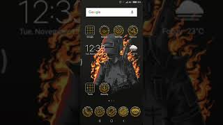 How to download FORTNITE in any ANDROID PHONE| Aap Apne Android phone Mai download kijiye FORTNITE