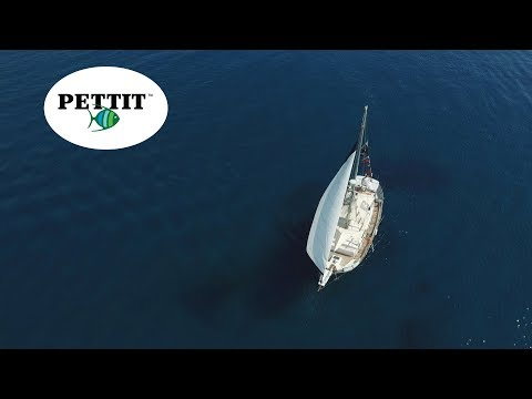 Pettit Paint - Innovating for over 150 Years!