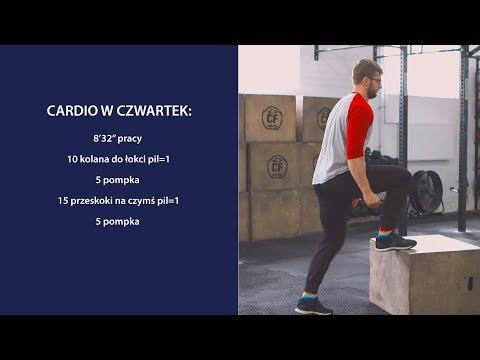 Zielnik - Feel IT! Trening 18_04