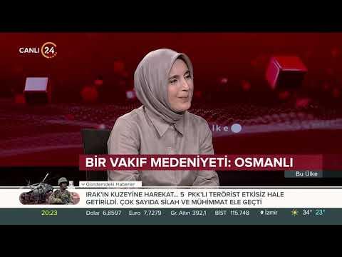 Mehmetçik Libya yolundaиз YouTube · Длительность: 9 мин59 с