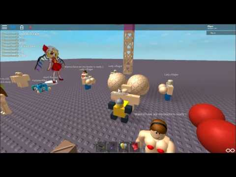 roblox dirty games 2019