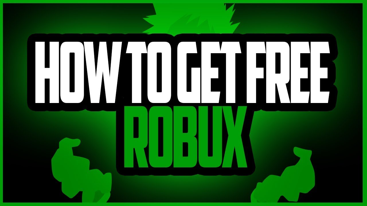 GETTING 50K ROBUX FOR JUST A BUTTON?[roblox Robux Hack]