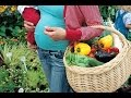 15 Jenis makanan sehat untuk meningkatkan kesuburan pria dan wanita