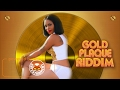 StarFace - Wukk Up [Gold Plaque Riddim] February 2017
