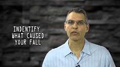 Making a Personal Injury Claim Against Winn Dixie| FL slip and fall lawyer