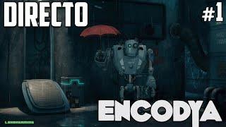 Vídeo Encodya