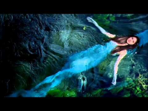 Schiller & Moya Brennan - Falling HD
