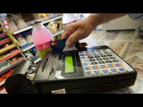 Best Credit Cards For Reward Points