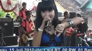 Video Karang Cinta RESA LAWANG SEWU ~PANTURA download MP3, 3GP, MP4, WEBM, AVI, FLV Mei 2018