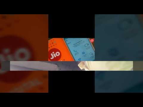 get  jio sim on 3g mobile sh1