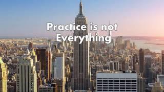 Manhattan School of Music - 5 Things I Wish I Knew Before Attending