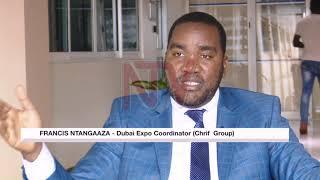 DUBAI WORLD EXPO: Funds for showcase escape Ugandan organisers