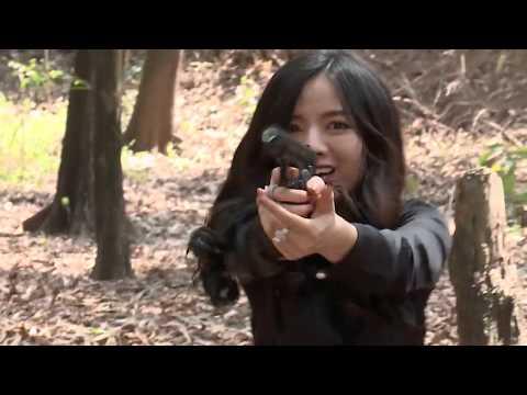 Đánh cắp giấc mơ (tập cuối): Cu Bin và cu Beo liệu có trốn thoát?