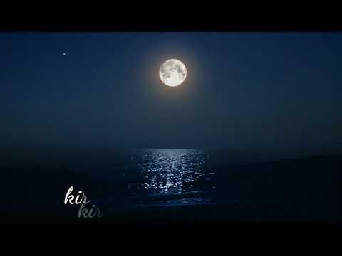 Diwajahmu Kulihat Bulan, Hendri Rotinsulu,
