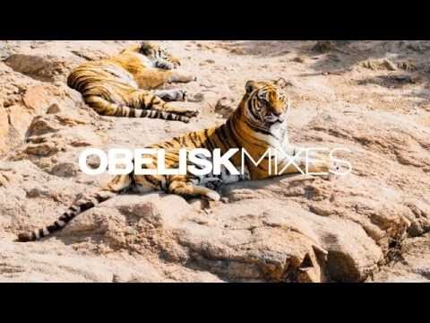 Best Of Vocal Deep House Music - Chill Out 2016 | Mixed By Obelisk