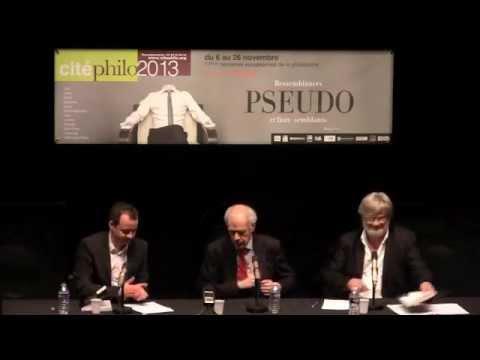 Autour du rapport 2012 des lieux de privation de liberte en France
