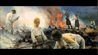 Tulen Renki ( Fire Slave )