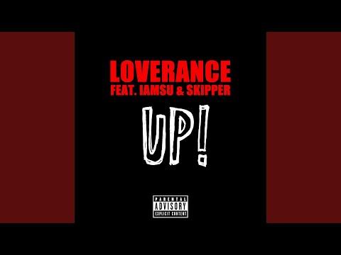UP! Explicit