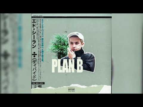 YKOV - Plan B (Audio)