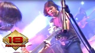 Gambar cover GIGI - Kepastian Yang Kutunggu  (Live Konser Medan 4 Mei 2008)