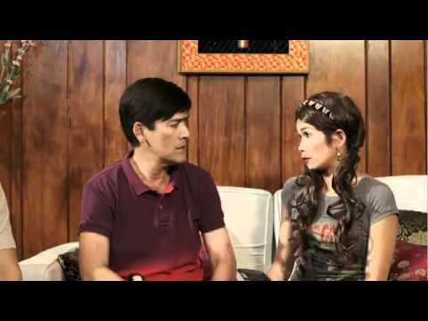 Pak Pak My Dr. Kwak Full -  Bea Alonzo & Vic Sotto