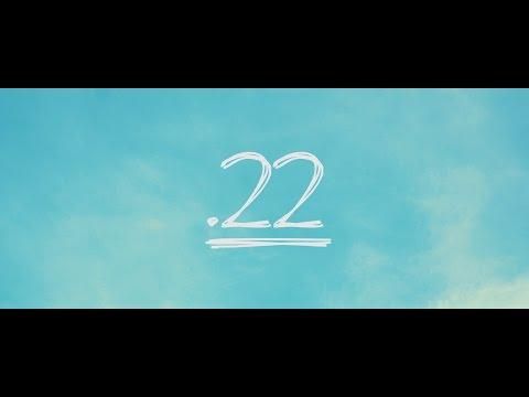 .22 |2017 UIL Film