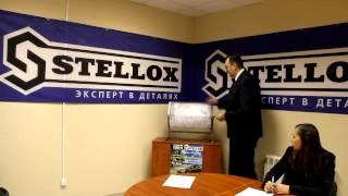 Stellox2014 09YouTube(, 2014-09-19T12:36:28.000Z)