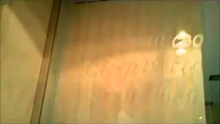 Остекление фасадов(Остекление фасадов GlassOK http://www.glassok.ua/ - безопасное закаленное стекло. В настоящее время ТМ