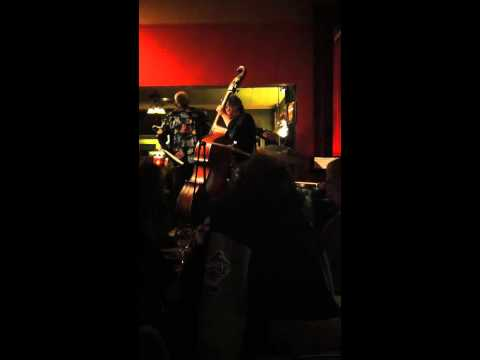 Bob Dorough and Friends  - Mr. Tambourine Man