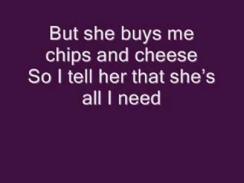 ed sheeran, one night lyrics