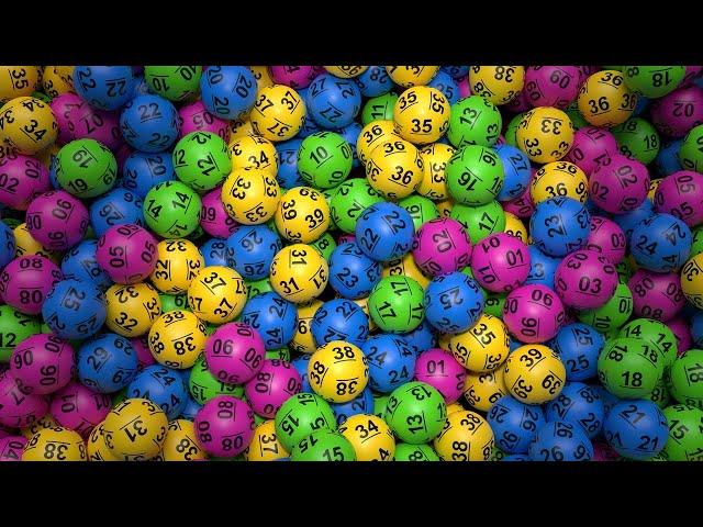 Mystery Powerball winner pockets $9.8M