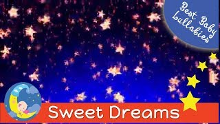 6 HOURS Lullaby Baby Lullaby Sleep Music-Baby Sleep Lullaby-Baby Lullabies Baby Lullaby Go To Sleep