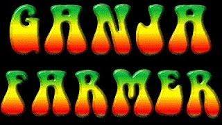 Ganja Farmer gameplay (PC Game, 1998)