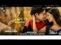 Download Most and Best Heart touching hindi Sad song||kyo kiya tha pyar saajana|| MP3 song and Music Video