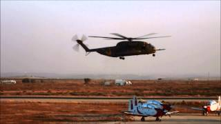 Hatzerim air base - Israeli Air Force Flight Academy course #164 graduation and Air Show